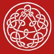 Discipline Logo