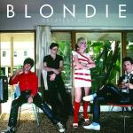 Blondie - Greatest Hits - Sight + Sound