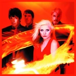 Blondie - The Curse Of Blondie