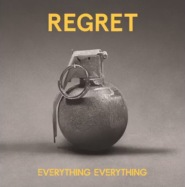 Everything Everything - Regret