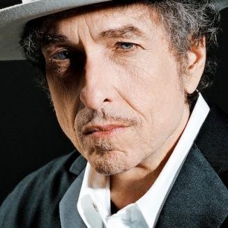 Bob Dylan - recent