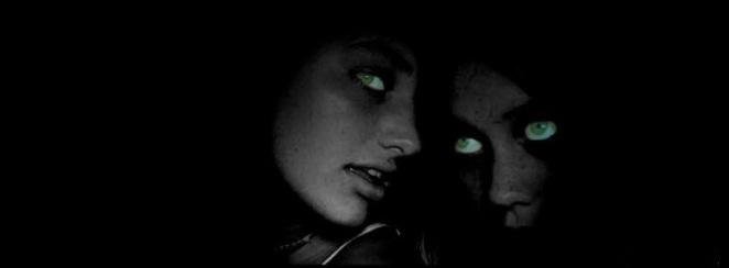 Fanfare - Eyes