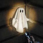 Fanfare - Ghost
