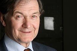 A Glorious Dawn - Roger Penrose