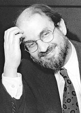 A Glorious Dawn - Salman Rushdie
