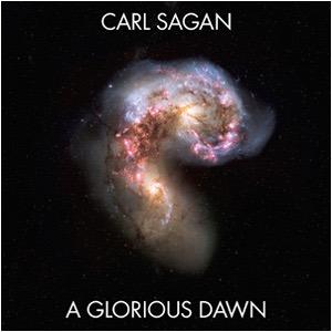 A Glorious Dawn - Single