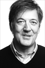 A Glorious Dawn - Stephen Fry