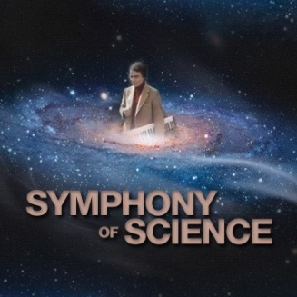 A Glorious Dawn - Symphony of Science