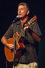 A Glorious Dawn - Tony Hawkes