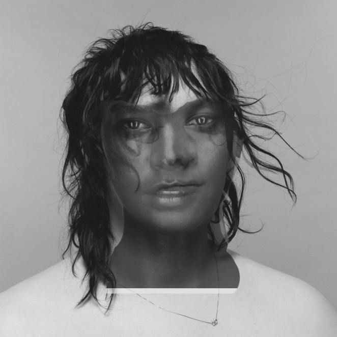 4 Degrees - Anohni