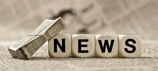 News - .blog domain