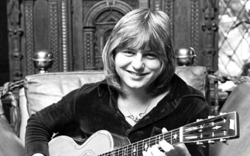 I Believe in Father Christmas - greg lake