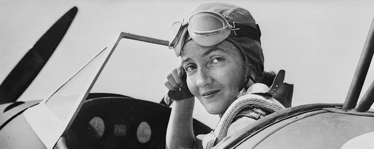 http://www.historynet.com/nancy-harkness-love-female-pilot-and-first-to-fly-for-the-us-military.htm